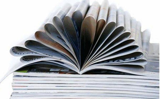 چرا نشریات مستقل باید حذف شوند؟