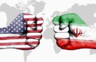 گزارش روزنامه اسپانیایی El Pais از شرکتهای تکنولوژی ایرانی: تکنولوژی در برابر تحریمها در ایران