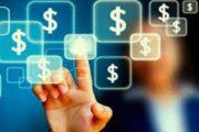 استارتاپهای فعال حوزه اقتصاد دیجیتال سرمایه جذب میکنند