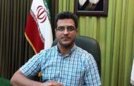نداشتن متولی واحد بزرگترین چالش موجود در حوزه ی مراکز داده ایران