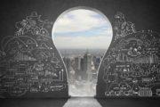 رونق مراکز شتابدهی به فرار مغزها و ایدهها
