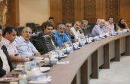 اتحادیه صادرکنندگان استان اصفهان راه اندازی می شود