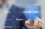 رونق تولید از مسیر فناوری اطلاعات