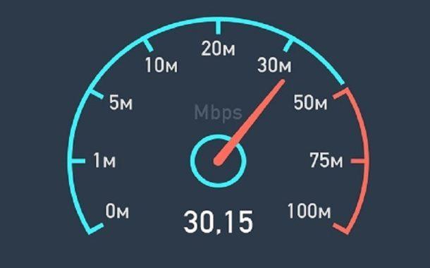 سرعت اینترنت ایران در رتبهی ۱۳۱ جهان و پایینتر از سومالی و اوگاندا